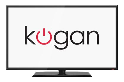 user manual rh kogan com kogan agora smart tv user manual Operators Manual