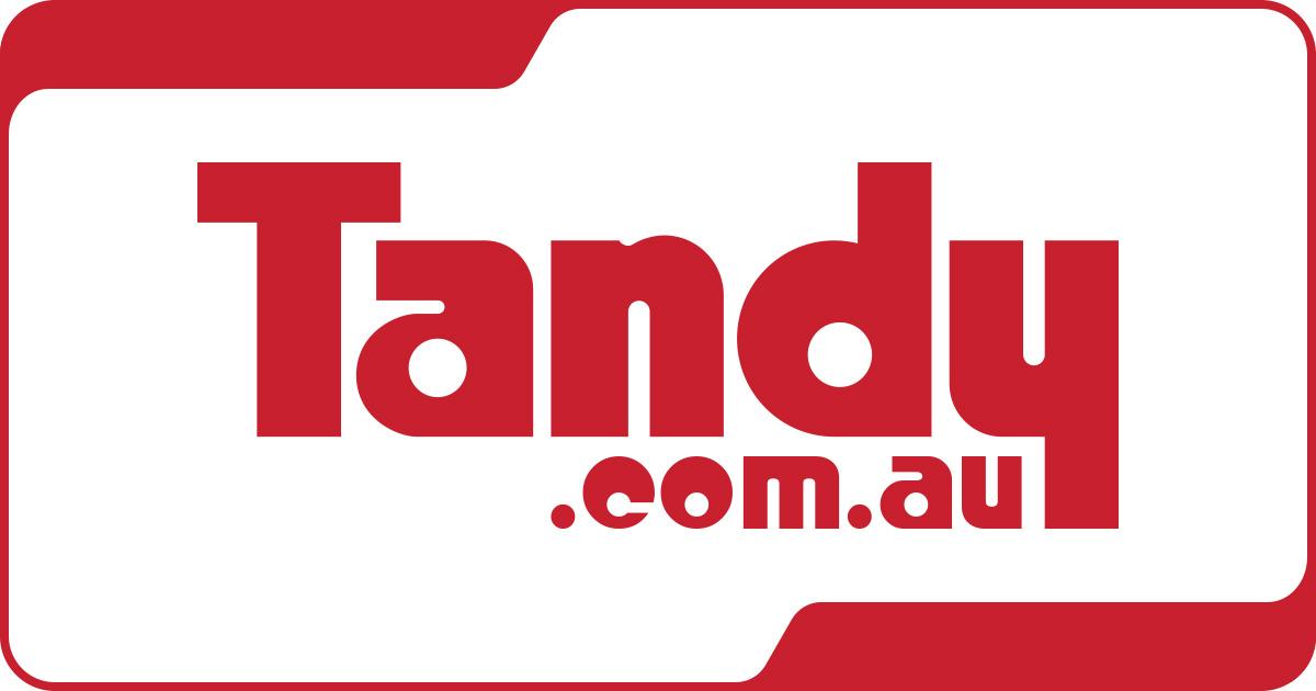 tandy