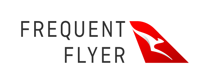 Qantas Frequent Flyer Points